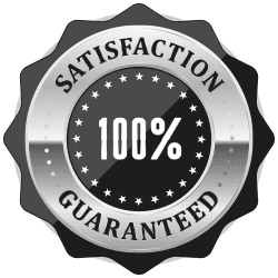 Reliable Metalcraft offers 100% guaranteed metal stampings.